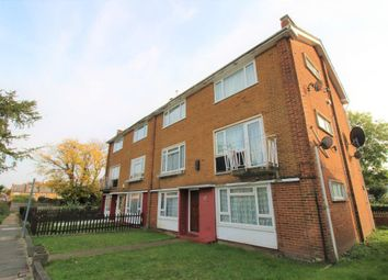 Thumbnail 2 bed maisonette for sale in Pembury Court, Hayes