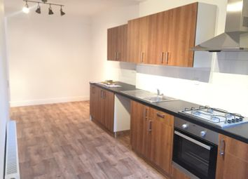 Thumbnail 4 bedroom terraced house to rent in Sutton Court Road, London