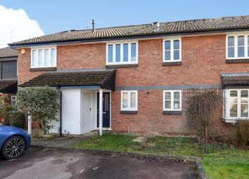 Thumbnail 2 bed terraced house for sale in Binfield, Berkshire