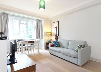 Thumbnail 2 bed flat to rent in Edge Hill Court, Edge Hill