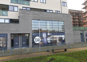 Thumbnail Restaurant/cafe to let in Blyth Road, Hayes