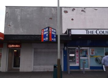 Thumbnail Retail premises to let in 100 -102 Fintry Road, Dundee