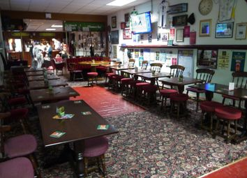 Thumbnail Pub/bar for sale in Licenced Trade, Pubs & Clubs FY5, Lancashire