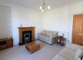 Thumbnail 1 bed flat for sale in Jute Street, Aberdeen