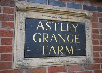 Thumbnail Office to let in Office 3, Astley Grange Farm, East Langton, Leics
