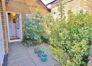 Thumbnail 2 bed maisonette to rent in Upper Richmond Road, Putney