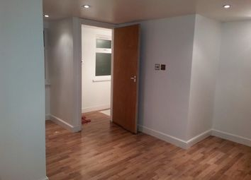 Thumbnail Room to rent in St James Street, Walthamstow
