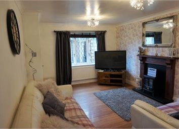 Thumbnail 3 bed terraced house to rent in Barningham, Washington