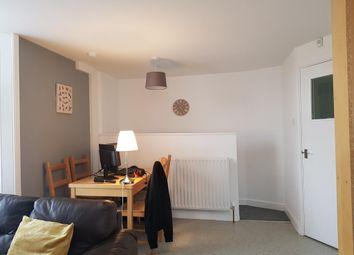 Thumbnail Studio to rent in Heaton Road, Heaton, Newcastle Upon Tyne