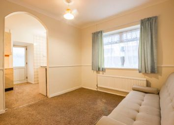 Thumbnail 2 bed end terrace house for sale in Court Farm Road, Llantarnam, Cwmbran