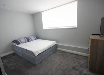 Room to rent in Suffolk Street, Salford, Manchester M6