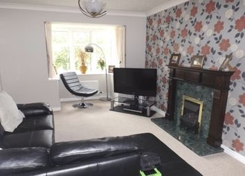 Thumbnail 3 bed detached house to rent in Mallory Close, Chesterfield