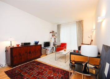 1 bed flat for sale in Oak Grove, London NW2
