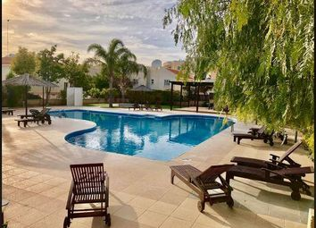 Thumbnail 1 bed apartment for sale in Limassol, Limassol, Cyprus