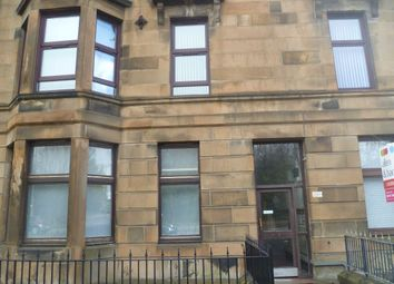 Thumbnail 2 bedroom flat to rent in Pollokshaws Road, Shawlands, Glasgow