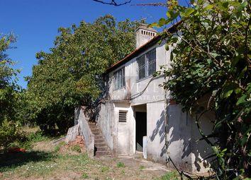 Thumbnail 2 bed cottage for sale in Igreja Nova Do Sobral, Igreja Nova Do Sobral, Ferreira Do Zêzere, Santarém, Central Portugal