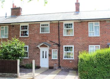 3 bed property for sale in Oak Drive, Wrexham LL12