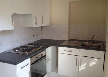 Thumbnail 1 bed flat to rent in Basset Street, Redruth