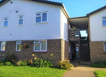 Thumbnail 1 bed flat to rent in Holmedale, Wexham