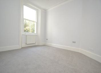 Thumbnail 5 bedroom flat to rent in Old Marylebone Road, London