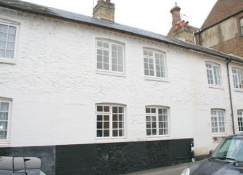 Thumbnail 2 bed property to rent in Tarrant Square, Tarrant Street, Arundel