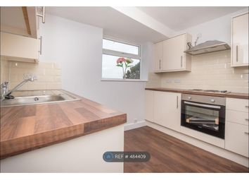 Thumbnail Room to rent in Gorge Road, Bilston