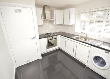 Thumbnail 2 bed maisonette for sale in Tippendell Lane, Chiswell Green, St.Albans