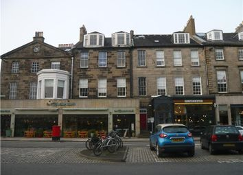 Thumbnail Office to let in 139, George Street, Edinburgh, City Of Edinburgh