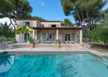 Thumbnail 5 bed villa for sale in Carry Le Rouet, Carry Le Rouet, France