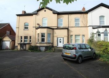 Thumbnail 2 bed flat for sale in 59 - 61 Queens Road, Southport