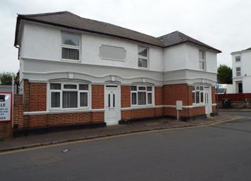 Thumbnail 3 bed terraced house for sale in Bower Lane, Maidstone, Kent