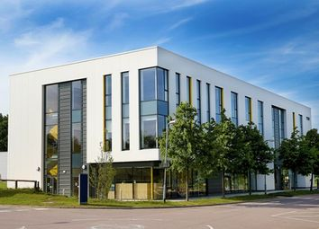 Thumbnail Office to let in Alan Cherry Drive, Chelmsford
