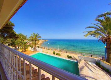Thumbnail 6 bed villa for sale in Orihuela, Alicante, Spain