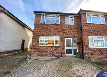 3 bed semi-detached house for sale in St. Philips Avenue, Worcester Park KT4