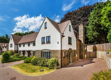 Thumbnail 3 bed property for sale in Dacre Close, Chipstead, Coulsdon