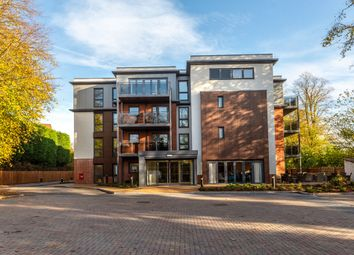 Thumbnail 1 bed property for sale in Hampton Lane, Solihull