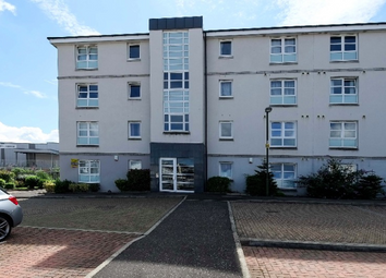 Thumbnail 2 bed flat to rent in Chesser Crescent, Slateford, Edinburgh, 1Se