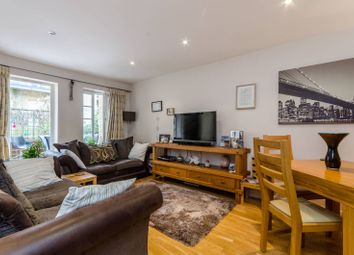Thumbnail 2 bed flat to rent in Hampton Court Mews, Hampton Court