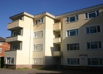 Thumbnail 1 bed flat to rent in Archers Road, City Centre, Southampton