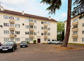 Thumbnail 4 bed maisonette to rent in Kingsnympton Park, Kingston Upon Thames