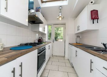 7 bed semi-detached house to rent in Finchley Road, Fallowfield, Bills Included, Manchester M14