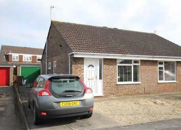Thumbnail 2 bed bungalow for sale in Ferndale Avenue, Longwell Green, Bristol
