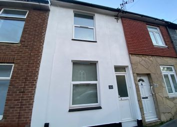 3 bed terraced house to rent in Langley Road, Portsmouth PO2