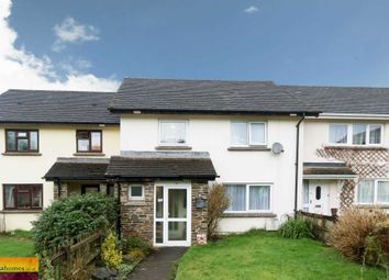 Thumbnail 3 bed terraced house for sale in New Park, Horrabridge