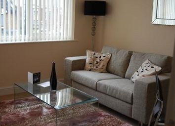 Thumbnail 1 bed terraced house to rent in Coopers Walk, Stratford, London
