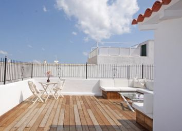 Thumbnail 2 bed town house for sale in Ibiza Old Town, Ibiza Town, Ibiza, Balearic Islands, Spain