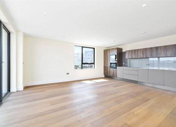 Thumbnail 3 bed flat for sale in Battersea Exchange, 20 St. Josephs Street, London