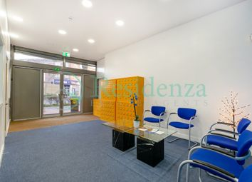 Thumbnail Serviced office to let in London Road, Morden