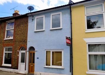 Thumbnail 2 bedroom property for sale in Stansted Road, Southsea