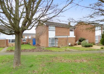 Thumbnail 2 bed semi-detached house for sale in Audlem Road, Nantwich